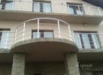 kottedzh-ponizovka-156895453-1