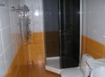 kottedzh-ponizovka-156895490-1