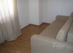 kottedzh-ponizovka-156895491-1