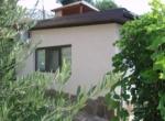 kottedzh-ponizovka-156895506-1
